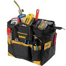 Dewalt 12-inch Tradesman Tool Bag 20004
