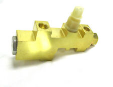 1960-1970 Ford Fairlane Galaxie Mustang Disc Drum Brake Proportioning Valve NEW