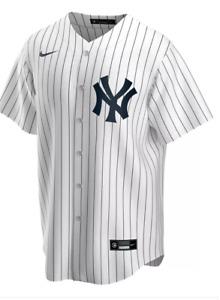 Men's Masahiro Tanaka New York Yankees Official Player Replica Jersey TANAKA L
