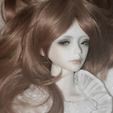 DOLLMORE BRAND NEW DOLL Zaoll - Basic White Dreaming Luv(White) ( no face up)