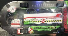 In Hand 2019 SDCC HASBRO TRANSFORMERS & GHOSTBUSTERS ECTOTRON (OPTIMUS PRIME)