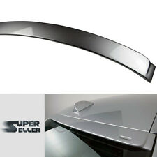 BMW Painted #A22 3-Ser E92 Coupe AC-Type Roof Spoiler Wing Boot 325i M3 320i