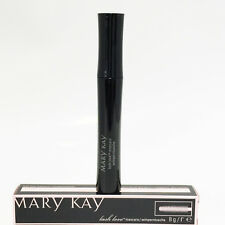 Mary Kay - Lash Love? Mascara Black