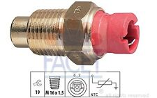 FACET Sensor temp. refrigerante SEAT FIAT SEICENTO PUNTO ALFA ROMEO 156 7.3000