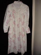 Unbranded L Floral Sleepwear for Women