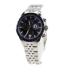 Rotary Chelsea Watch Mens Chronograph GB90048/04