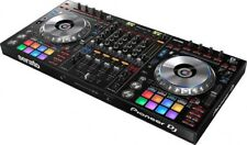 Pioneer DDJ-SZ2 Performance DJ Controller Serato DJ 4ch Japan EMS