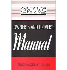 gmc other car truck manuals literature for sale ebay rh ebay com GMC Envoy Repair Manual PDF 2005 GMC Envoy Tie Rod