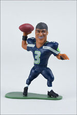 MCFARLANE NFL SERIES 2 SMALL PROS RUSSELL WILSON