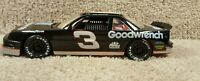 1991 Revell Sport Image 1:24 Diecast NASCAR Dale Earnhardt  #3 GM Goodwrench