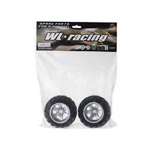 Top-sell Wltoys A979 1/18 RC Car Right Tire A979 02 Part for Wltoys RC Car U7D9