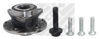 Radlagersatz für Radaufhängung Vorderachse MAPCO 26761