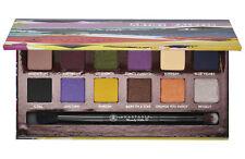 Anastasia Beverly Hills Artist Palette Eye Shadow 12 Shades Limited Edition