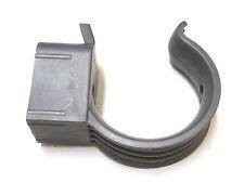 Shark Navigator Professional UV420 cord winder