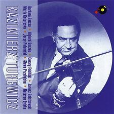 = ORKIESTRA TANECZNA POLSKIEGO RADIA / TUREWICZ /CD sealed from Poland