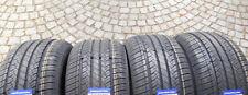4 Ganzjahresreifen 235/45 R18 XL M&S  Allseason VW Passat 3C