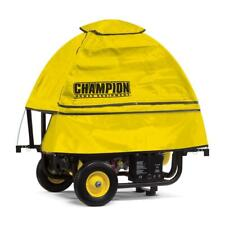 Portable Champion Generator Cover Portable Waterproof Shield Storm Severe Weathe