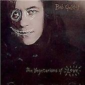 Love 1990 Album Music CDs