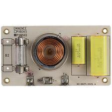 Eminence PXB:5K0 High Pass Crossover Board 5,000 Hz