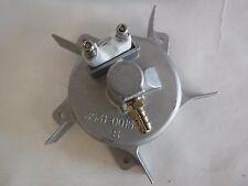 New 2152001600 Burner Head For 3Ve49C (J)