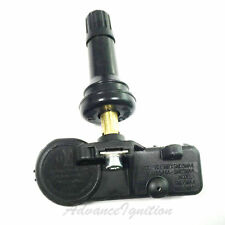 For EX35 FX37 Q50 Q60 Juke Leaf Quest Genuine Tire Pressure Sensor TPMS TPMU002