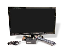 "Insignia 20"" LED HD TV 720p 60Hz with Remote"