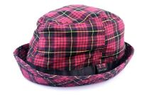 Diesel Cosmuki Floppy Hat Felt Hat Fishermen Hat Hat Multicoloured Size 02