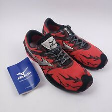 NEW Mizuno Wave Universe 4Racing Flats Mens Size 7.5 Minimalist Running Shoe