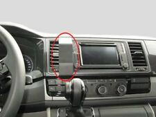 Brodit ProClip - VW Multivan - Bj. 16-19 - Center Mount - 855204