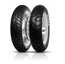 "Pneumatici Pirelli larghezza pneumatico 130 12"" per moto"