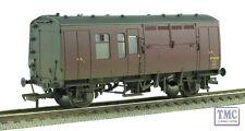 Bachmann Limited Edition Model Railways & Trains