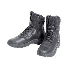 Chaussures d'intervention montante à Zip GK PRO tout cuir neuve en pointure 36