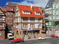 Vollmer 47664 N dm Drogeriemarkt    NEU OVP*