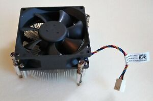 Dell Optiplex 5040 MT CPU Fan/Heatsink 0Y8T2X