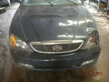 Roof With Sunroof Fits 04-06 EPICA 9863906