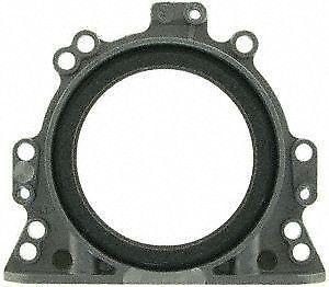 Rr Main Bearing Seal Set Fel-Pro BS40187