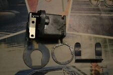 1961-1968 DODGE PLYMOUTH CHRYSLER NOS  POWER TAIL GATE WINDOW LIFT LOCK