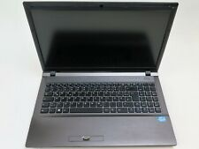 Terra W25CSW Notebook - Laptop - defekt an Bastler