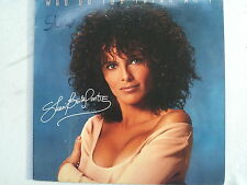 Shari Belafonte-who do you think in data I