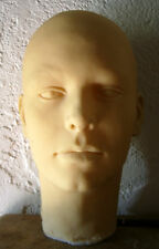 KIM NOVAK Latex Head from MOVIELAND WAX MUSEUM MOLD! Sculpted by Pat Newman!