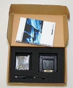 Hasselblad Ixpress Imacon Digital Back i Adapter for Mamiya 645 DF Camera Body