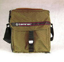 Tamrac Fototasche photo case bag poche bolso - (15902)