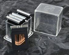 Bolex RX5 camera filter boxed set