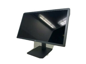 "LG UltraFine 4K 22MD4KA-B 22"" Display Monitor, No Power Cord"