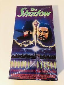 The Shadow Phurba Dagger Replica Collectible With Original Box Film Movie 1994