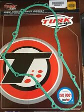 Tusk Clutch Cover Gasket 85-86 ATC 250R