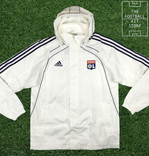 Lyon All Weather Jacket - Official Adidas Waterproof Jacket - Mens - All Sizes