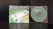 Placebo - Pure Morning 3 Track CD Single