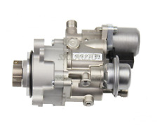 Pompa carburante ad alta pressione per motore N54/N55 BMW 335i 535i X5 X6 616170