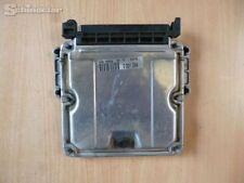 Motorsteuergerät 9636256980 PEUGEOT 306 BREAK (7E, N3, N5) 2.0 HDI 90